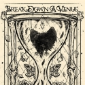 Break Down a Venue