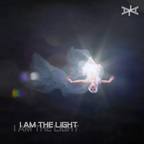 AGNIS - I am the Light