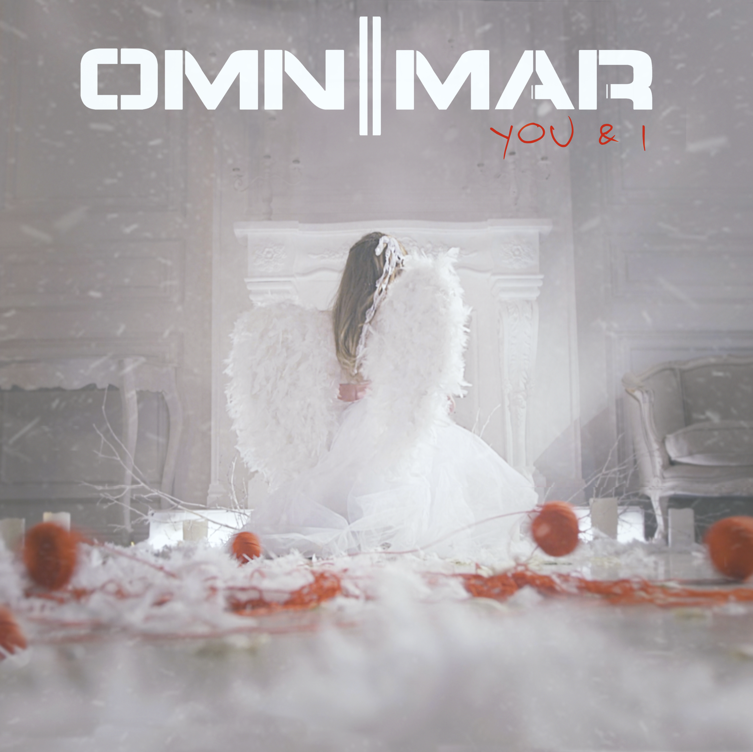 OMNIMAR - You & I