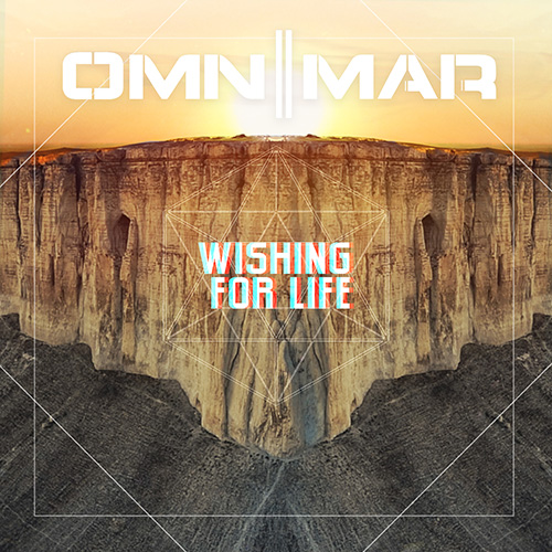 OMNIMAR - Wishing for Life