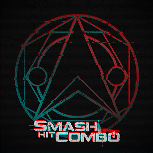 SMASH HIT COMBO - Contre Courant