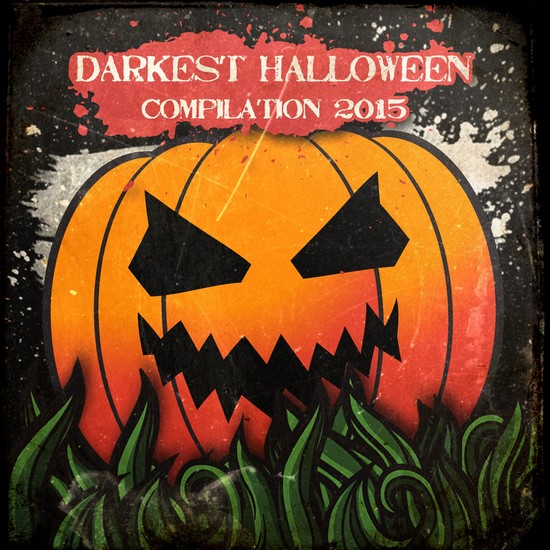 Darkest Halloween 2015