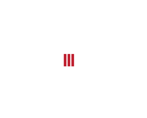 Third Realm