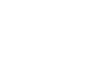 Way Of Changes