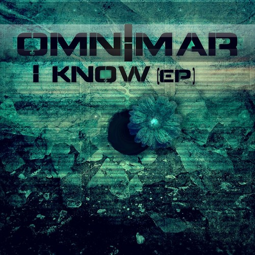 Omnimar: I Know Cover