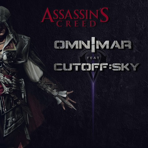Omnimar; Assassins Creed