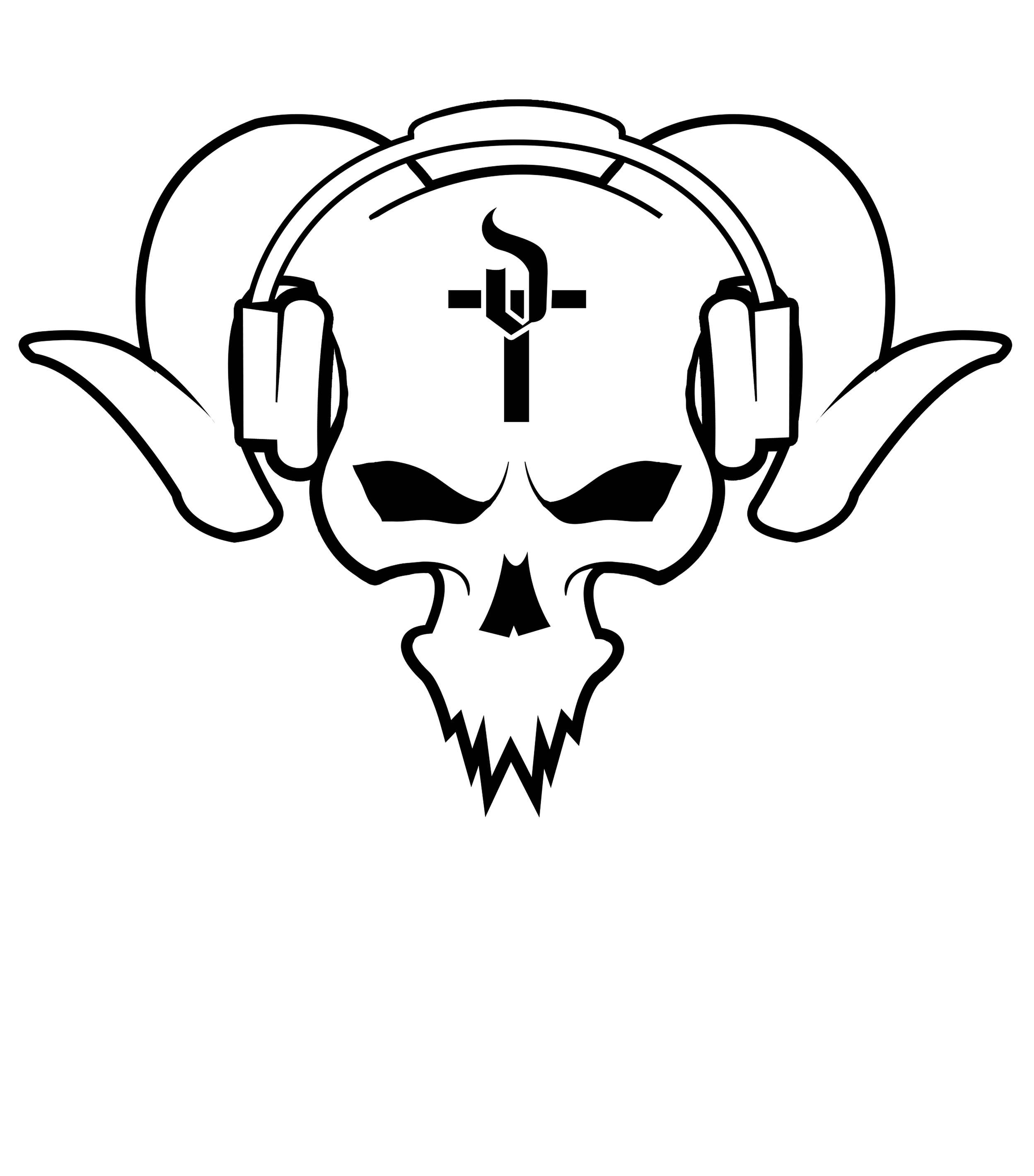 DARKTUNES MUSIC GROUP